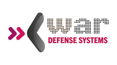 WAR Defense systems